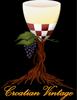 Croatian Vintage Wines